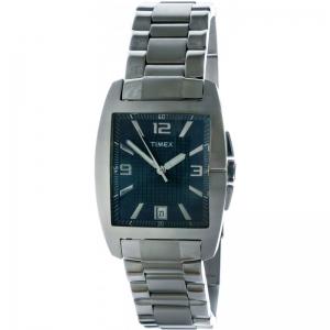 Мъжки часовник TIMEX T27741