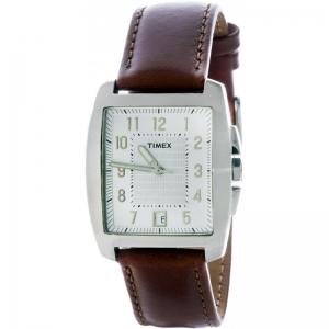 Мъжки часовник TIMEX T29371