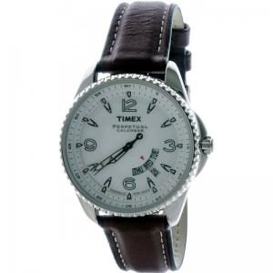 Мъжки часовник TIMEX T2G531