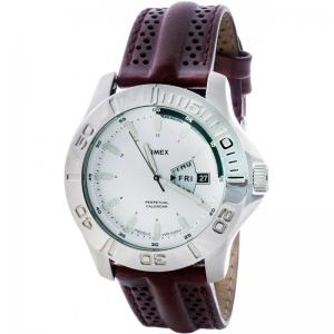 Мъжки часовник TIMEX T2J071