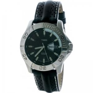 Мъжки часовник TIMEX T2J081