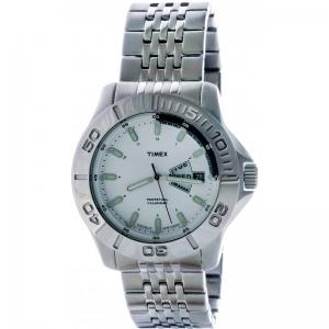 Мъжки часовник TIMEX T2J891