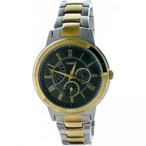 Мъжки часовник TIMEX T2M423