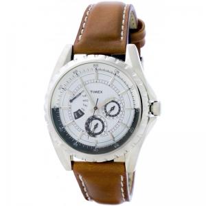 Мъжки часовник Timex - T2M429