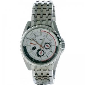 Мъжки часовник Timex T2M431