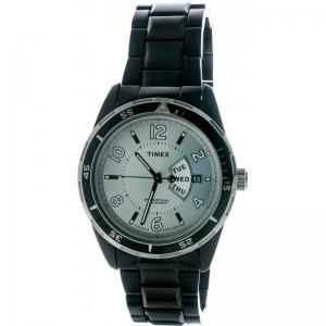 Мъжки часовник Timex T2M505