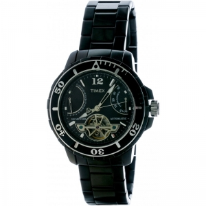 Мъжки автоматичен часовник TIMEX T2M516