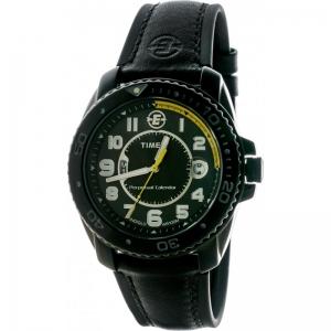 Мъжки часовник TIMEX T45541