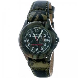 Мъжки часовник TIMEX T49723