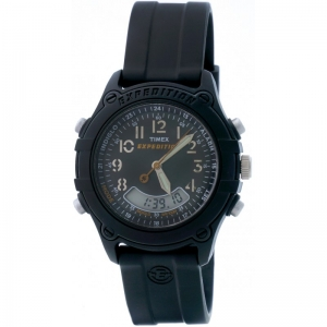 Мъжки часовник Timex Expedition - T49742