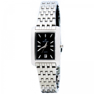 Мъжки часовник Westar - W-4384STN103