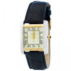 Мъжки часовник Westar - W-5382CBN102