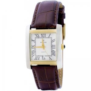 Мъжки часовник Westar - W-5382CBN107