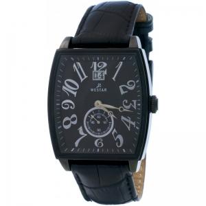 Мъжки часовник Westar - W-5473BBN103