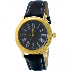 Мъжки часовник Westar - W-5551GPN103