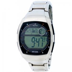 Мъжки часовник Westar - W-8518PTN106