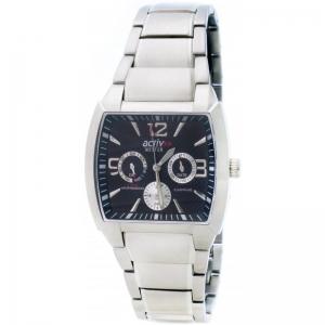 Мъжки часовник Westar Activ - W-9136STN103
