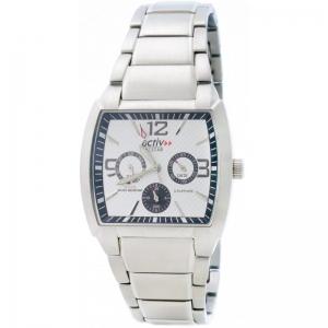 Мъжки часовник Westar Activ - W-9136STN201