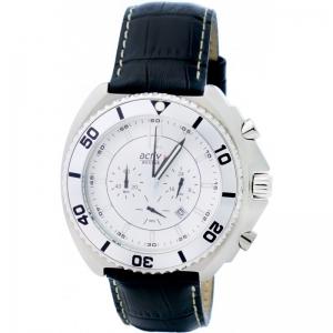 Мъжки часовник Westar Activ - W-9146STN101