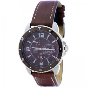 Мъжки часовник Westar Activ - W-9181STN110