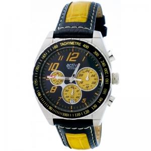 Мъжки часовник Westar Activ - W-9187STN103