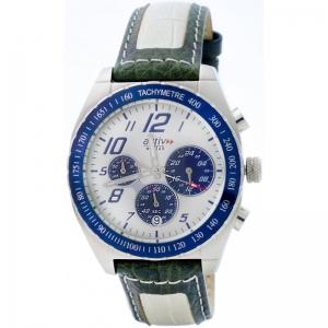 Мъжки часовник Westar Activ - W-9187STN107