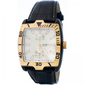 Мъжки часовник Westar Activ - W-9247BPN107