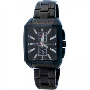 Мъжки часовник Westar Activ - W-9268BBN103