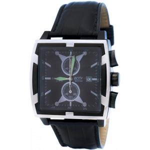 Мъжки часовник Westar Activ - W-9558BSN103