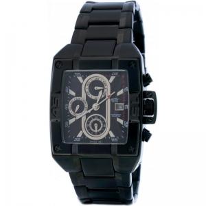 Мъжки часовник Westar Activ - W-9637BBN103