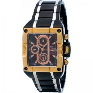 Мъжки часовник Westar Activ - W-9637BSN603