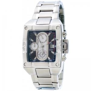 Мъжки часовник Westar Activ - W-9637STN303