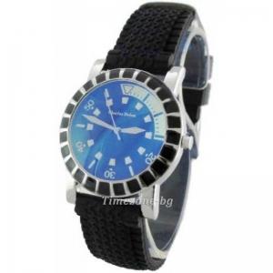 Детски часовник CHARLES DELON - CHD-425901