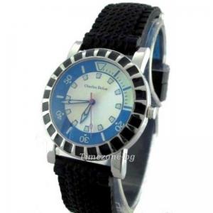 Детски часовник CHARLES DELON - CHD-425905