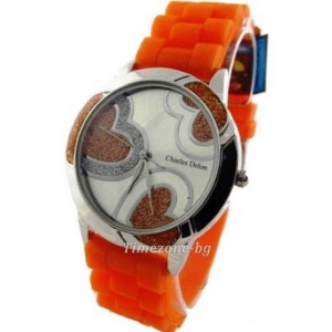 Детски часовник CHARLES DELON - CHD-495705