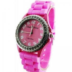 Детски часовник CHARLES DELON - CHD-504711
