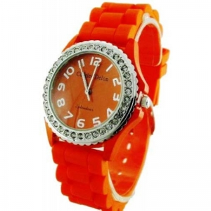 Детски часовник CHARLES DELON - CHD-504716