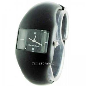 Детски часовник CHARLES DELON - CHD-508304