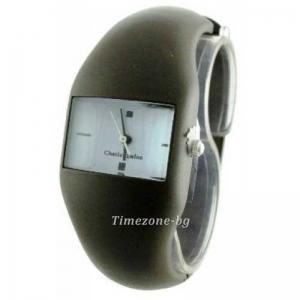 Детски часовник CHARLES DELON - CHD-508307