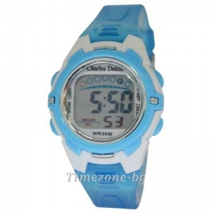 Детски часовник CHARLES DELON - CHD-552402