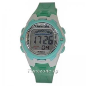 Детски часовник CHARLES DELON - CHD-552406