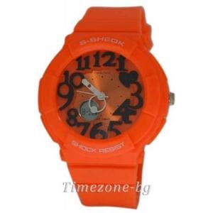 Детски часовник CHARLES DELON - CHD-560806