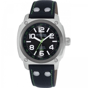 Мъжки часовник Q&Q ATTRACTIVE - DA30J515Y