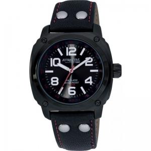 Мъжки часовник Q&Q ATTRACTIVE - DA30J525Y