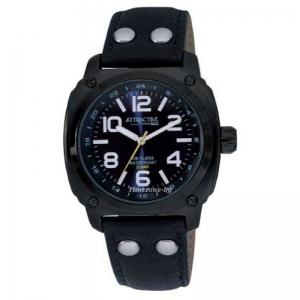 Мъжки часовник Q&Q ATTRACTIVE - DA30J545Y