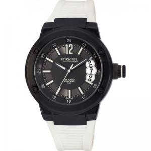 Мъжки часовник Q&Q ATTRACTIVE - DA40J512Y