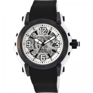 Мъжки часовник Q&Q ATTRACTIVE - DA44J504Y
