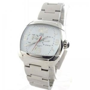 Мъжки часовник Q&Q Superior - P106J204Y
