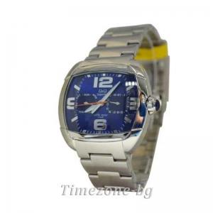 Мъжки часовник Q&Q Superior - P106J215Y