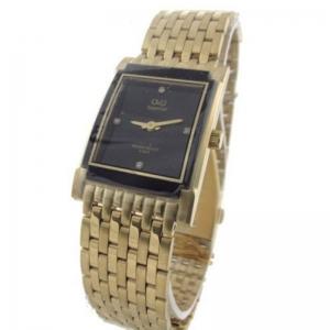 Мъжки часовник Q&Q Superior - P246J002Y